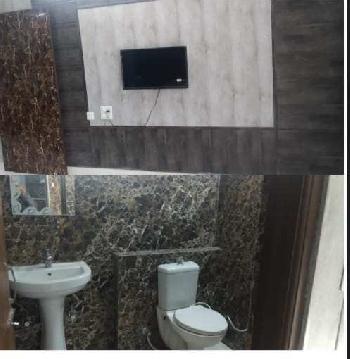 468 Sq.ft. Studio Apartments for Sale in Ambala Road, Zirakpur