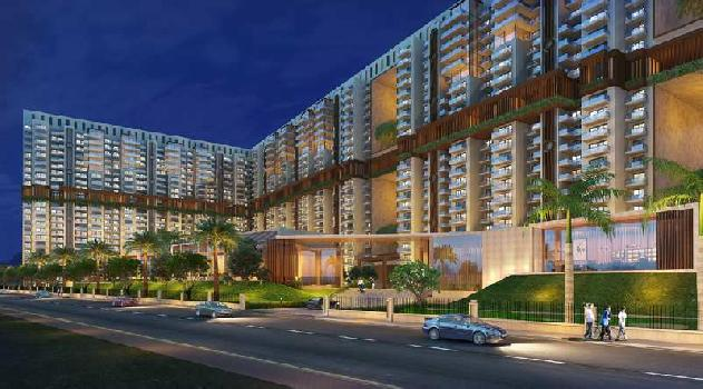 5 BHK Flats & Apartments for Sale in Airport Road, Mohali