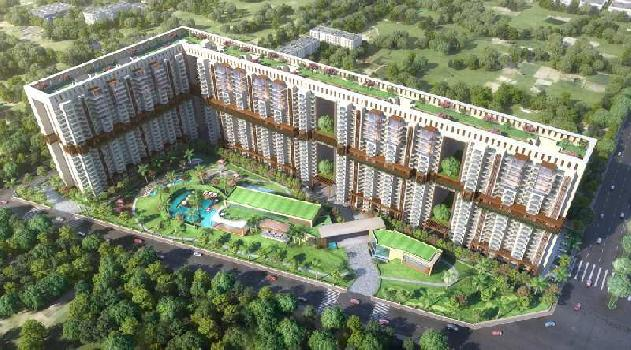 4 BHK Flats & Apartments for Sale in Airport Road, Mohali