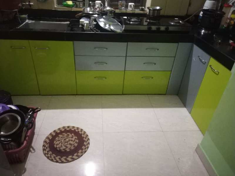 2 BHK Flats & Apartments for Sale in Brahmand, Thane