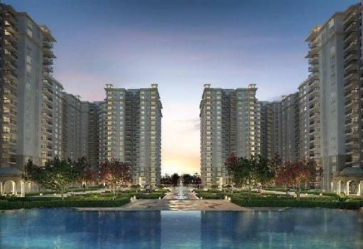 4 BHK Flats & Apartments for Sale in Sarjapur Road, Bangalore