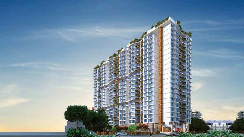 4 BHK Flats & Apartments for Sale in Chembur, Mumbai