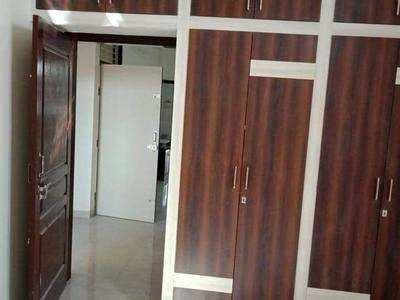 Independent House/Villa for Sale in Kalwar Road, Jaipur, Rajasthan