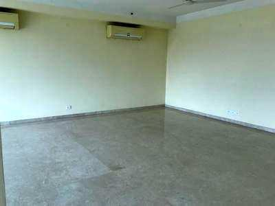 3BHK Residential Apartment for Sale In Kalwar Road, Jaipur