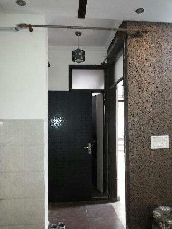 4 BHK Individual House/Home for Sale at Vadodara