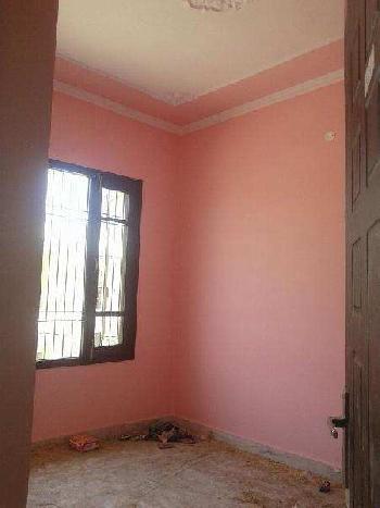 1 BHK Flats & Apartments for Sale at Vadodara