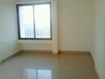 2 Bhk Furnished Flat