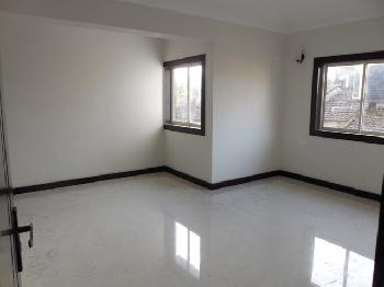 3BHK DUPLEX,UNFURNISHED FOR SELL AT PRIME LOCATION