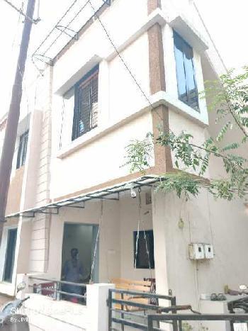 3BHK Duplex
