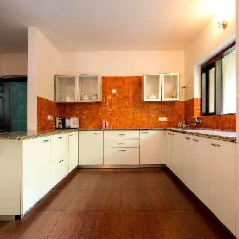 Flat For Sale in very Prime Location