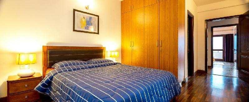 Available 3 Bedroom Flat For sale in Kullu Manali