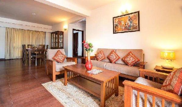 Property for sale in Kullu- Manali