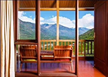 1 BHK Flats & Apartments for Sale in Kullu - Naggar - Manali Road, Manali