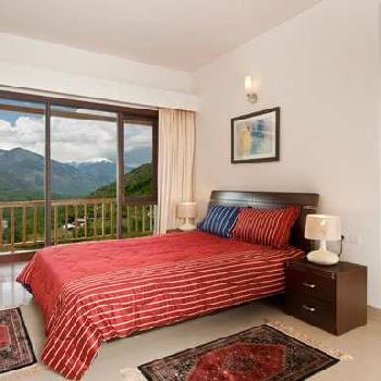 2 BHK Apartment for Sale in Kullu