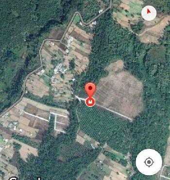 Nri Swastic Second Home in Doon Hills