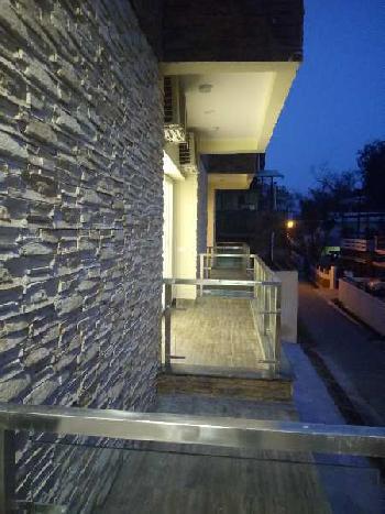 NRI Sukhanta Homes