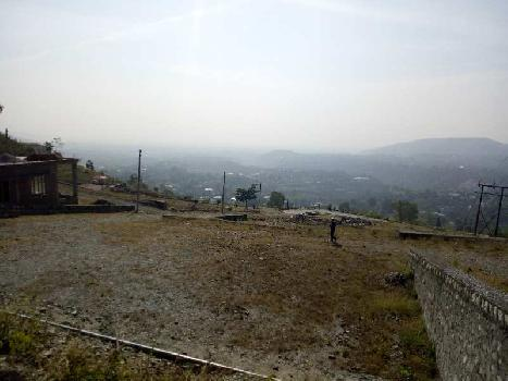 Purkul heights