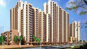 2 BHK Flat For Sale in Yamuna Expressway, Greater Noida
