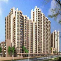 4 BHK Flat For Sale in Yamuna Expressway, Greater Noida