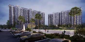 3 BHK Flat For Sale In Sector 150,Noida