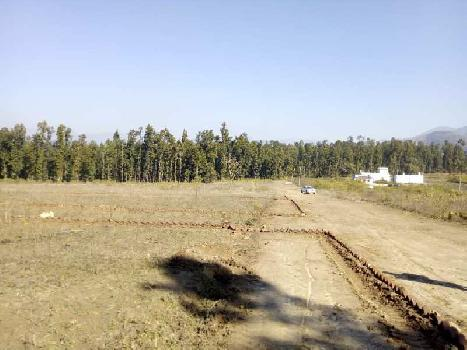 Doonanchal Farm Residencial
