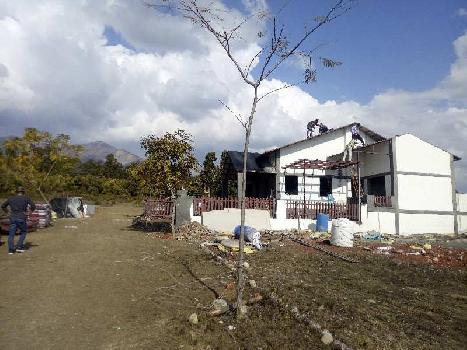 Doonanchal Resi-Farms