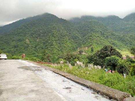 Rajpur Hill View Greens