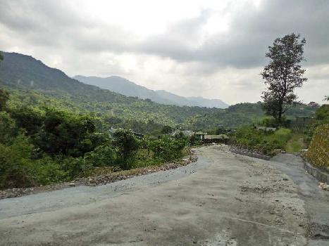 Rajpur Hill View Greens