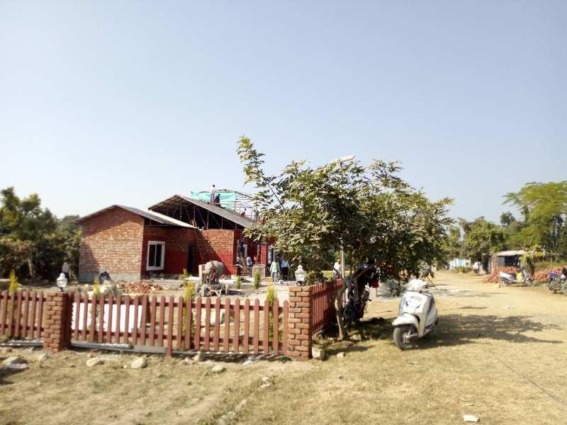 Raipur Hill Greens