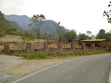Eco Village Green Farms