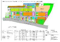 Residential Plot for Sale in Nagram Road, Lucknow
