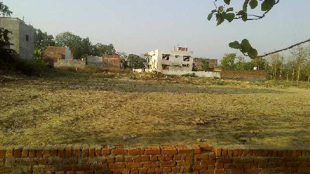 2BHK Row House at Malhaur