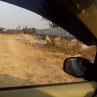 Commercial Lands /Inst. Land for Sale in Vapi
