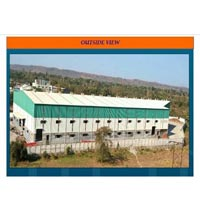 Big Readymade Warehouse/factry for Rent