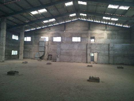 Ready factory Warehouse