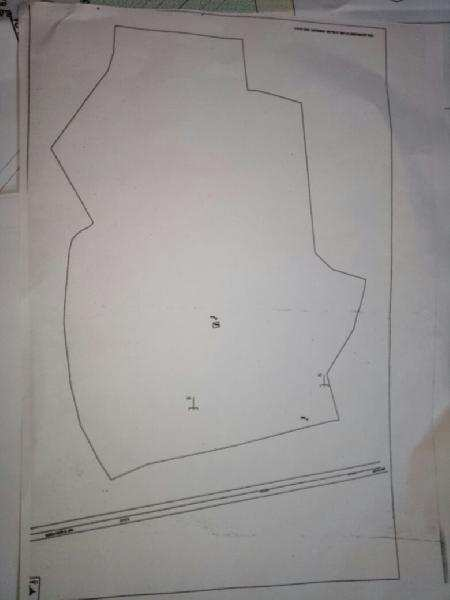 9 Residence land for sale