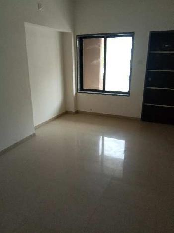 Ready new Duplex house for  sale