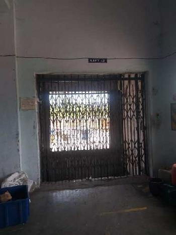 Prime location In Dadra industry GALA FOR RENT