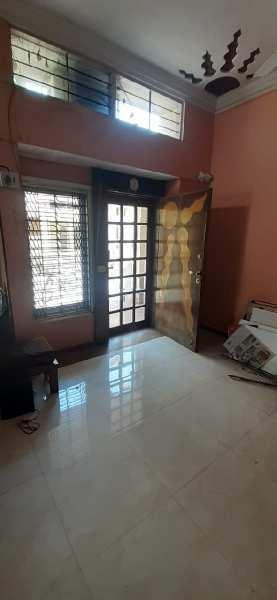 4BHK PRIME location idividual villa/rowhouse