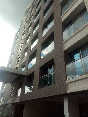2BHK new Flat for sale