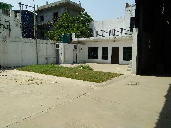 Commercial Lands /Inst. Land for Rent in Sarurpur, Faridabad