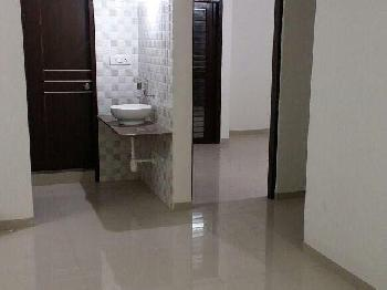 1 BHK Individual House for Sale in Jawahar Colony