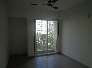 2 BHK Apartment for Sale in Neharpar, Faridabad