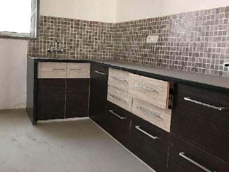 2 BHK Apartment for Sale in Sainik Colony