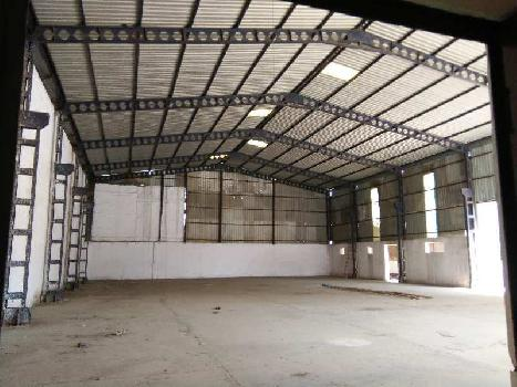 481 Sq. Yards Factory / Industrial Building for Sale in NIT, Faridabad