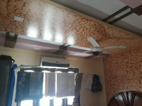 Sami furnished 2bhk Row house  for sell