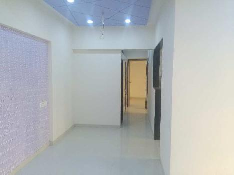 2 BHK Flat For Sale in Rander road Surat