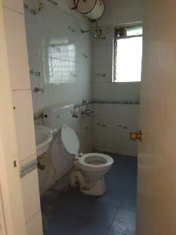 3 BHK Flat For Sale in PAL, Surat