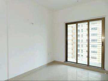 2 BHK Flat For Rent in Rander, Surat