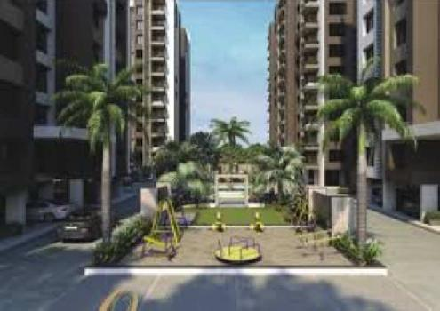 Un furnished 2bhk flat for rent